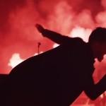 The Script - Superheroes - videoclip