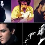 5 documentare muzicale de văzut