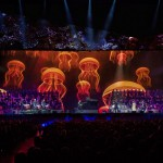 The NEW HAVASI Symphonic Concert Show la București în decembrie 2014