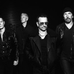 "U2 a lansat ""Songs of Innocence"""