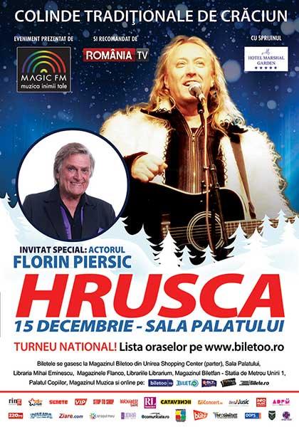 afis-hrusca-concert-florin-piersic-sala-palatului-2014