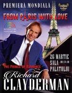 afis-richard-clayderman-concert-bucuresti-2015