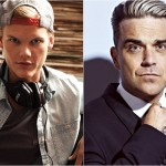 Avicii / Robbie Williams