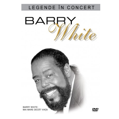 barry-white-legends-in-concert