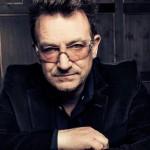 Bono de la U2