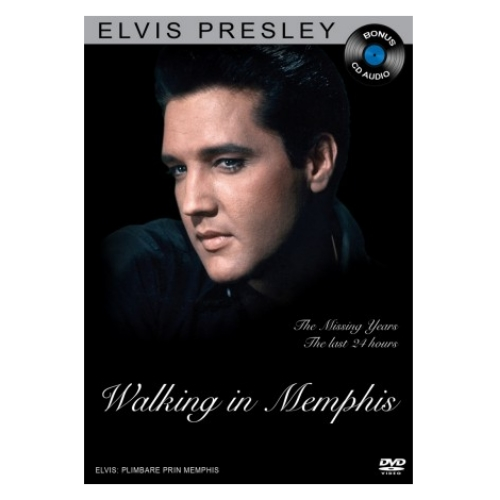 elvis-walking-in-memphis