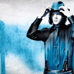 Jack White, concert în România