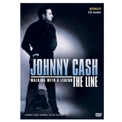 johnny-cash-walk-the-line