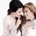 Laura Pausini și Thalia - Sino a ti
