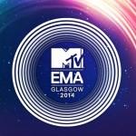 MTV EMA 2014 - Nominalizări Best Romanian Act