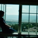 OneRepublic - I Lived (videoclip)