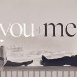 Pink și Dallas Green, membrii noului poiect You + Me