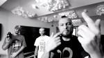 Subsemnatu feat. Bitză & Dj Undoo – Mașina timpului (Explicit)