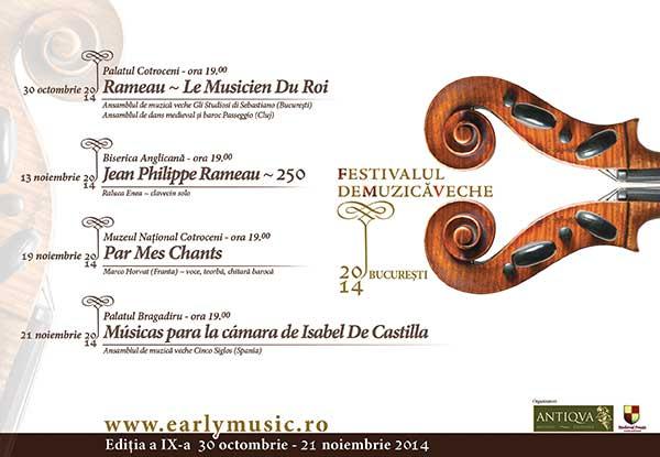 Festivalul de Muzică Veche 2014: Jean-Philippe Rameu 250