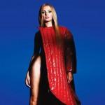 Alexandra Stan / Designer: Demeter Evelin