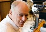 """David Gilmour, album solo în 2015 și un """"turneu de om bătrân"""""""