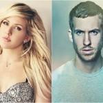 Ellie Goulding / Calvin Harris