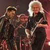Premieră în România: QUEEN + Adam Lambert concertează la București în 2016