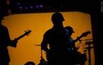 """Toulouse Lautrec lansează clipul """"Aur"""" – VIDEO EXCLUSIV"""