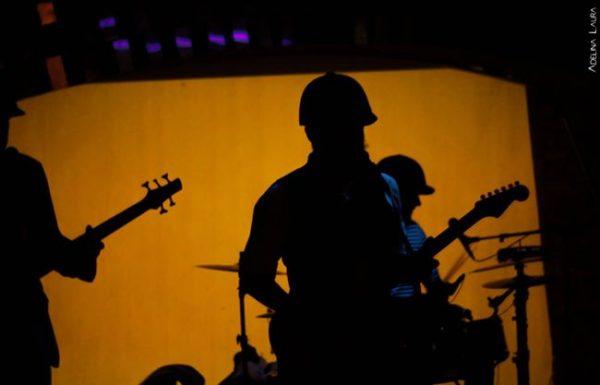 Toulouse Lautrec Live