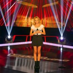 Vocea României 2014: A patra serie de concurenți ce au întors scaunele