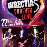 afis-directia-5-concert-forever-love-2015