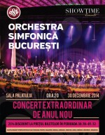 afis-orchestra-simfonica-bucuresti-concert-30-dec-2014