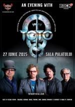 afis-toto-concert-bucuresti-2015