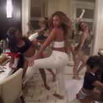 Beyonce - 7/11