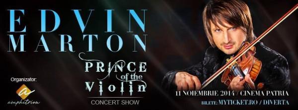 edvin-marton-concert-2014