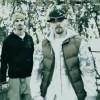 Subsemnatu feat. Chimie – Drumul oaselor