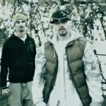 Subsemnatu - Drumul oaselor feat. Chimie