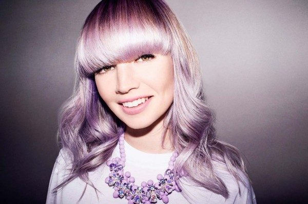 B.Traits (Brianna Price)