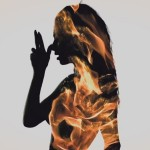 Nicole Scherzinger - Bang