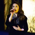 Adina Răducan, câștigătoarea X Factor România 2014