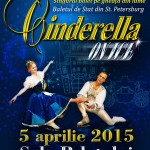 afis-Cinderella-On-Ice-2015