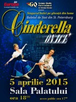 afis-Cinderella-On-Ice-2015