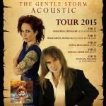 afis-anneke-van-giersbergen-concert-2015