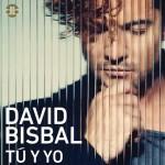 David Bisbal concert in Romania 2015