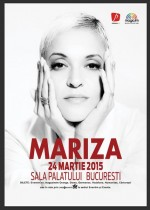 afis-mariza-concert-2015