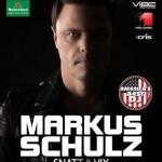 afis-markus-schulz-concert-bucuresti-februarie-2015