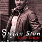 afis-stefan-stan-concert-valentines-2015