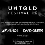 afis-untold-festival-2015-cluj-napoca