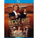 album-andre-rieu-at-schonbrunn-vienna