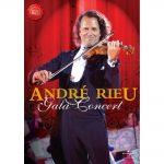 album-andre-rieu-gala-concert