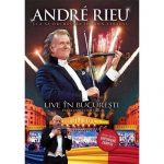 album-andre-rieu-live-in-bucuresti