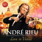 album-andre-rieu-love-in-venice