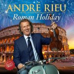 album-andre-rieu-roman-holiday