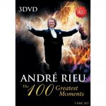 album-andre-rieu-the-100-greatest-moments