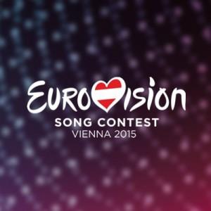 Eurovision 2015 - Finala
